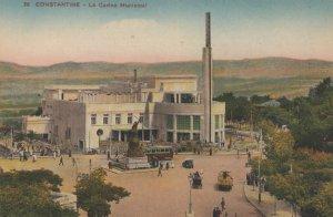 CONSTANTINE , Algeria , 00-10s ; La Casino Municipal