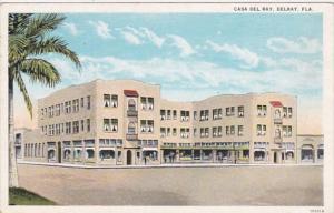 Florida Delray Casa Del Ray Curteich