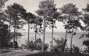 France Basin D'Arcachon Echappee sur le Bassin