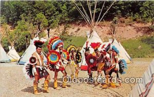 Colorful Indian Dancers Color by Aerial Photography Services Unused