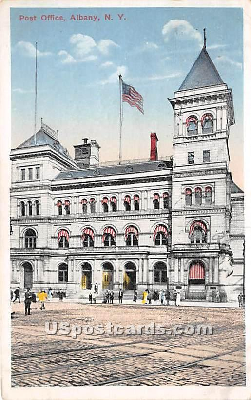 Middle Island Ny Post Office