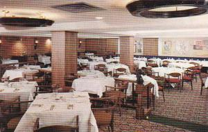 Florida Orlando San Juan Hotel