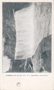 Cumberland Falls, Kentucky, 1910-1920s