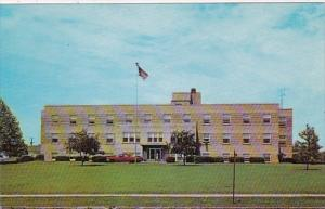 Ohio Kenton Hardin Memorial Hospital