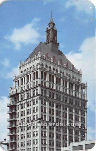 Kodak Office Building - Rochester, New York