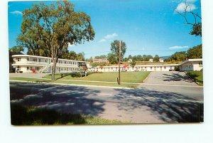 Buy Postcard Green Mont Motel West Nyack New York