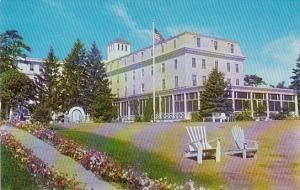 Maine Saco Provincial House Of The Good Shepherd