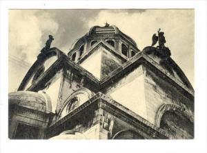 Katedrala, Šibenik, Croatia, 1910-1930s