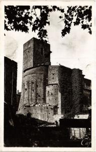CPA AK St-RAPHAEL Vieille Église des Templiers (411413)