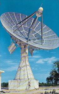Florida Winter Park TLN Antenna