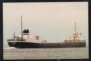 Colour PC Oakglen upbound Port Huron, MI 1990 unused