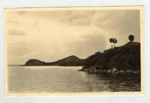 RP  L´Afrique Qui Disparait!, 205 Lac Kivu30-40s