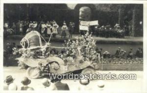 Suisse Swizerland, Schweiz, Svizzera, Suisse Montreux June 1. 1929 Suisse Mon...