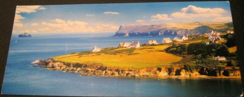 England Greenaway Cornwall 034 - posted 2011