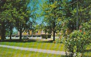 New Hampshire Franklin Franklin Hospital
