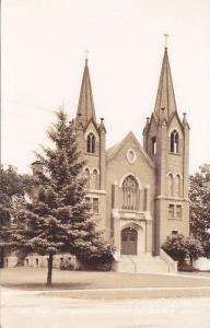 RP, St. Paul Lutheran Church, Le Center, Minnesota, 1920-1940s