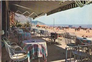 Spain Gerona Lloret De Mar Hotel Solterra Playa