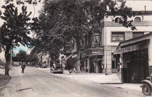RP: LOS LIMITES (LE PERTHUS) 5 Avenida principal , France , PU-1957