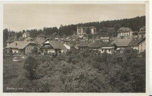 Switzerland Postcard - Ballaigues - Ref TZ7622