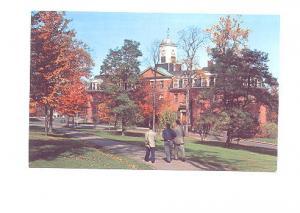 Lady Beaverbrook Building, University of New Brunswick, Fredericton Saint Joh...