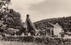 RP: Gatehouse of Fleet, Girthon, Kirkcudbrightshire, Scotland , 30-40s ; Anwo...