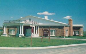 Wisconsin Sun Prairie The Colonial Club
