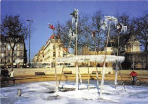 B73134 square elisa mercoeur Nantes France