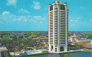 Florida Boca Raton Boca Raton Hotel And Club