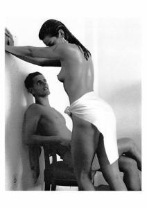 Jean Luiz & Luiza -