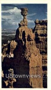 Bryce Canyon -ut_qq_1096