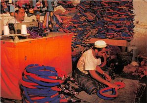 us8130 chisha handicraft in jeddah old quarter saudi arabia Djedda