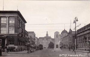 RP: 21st Street,East, SASKATOON ,Saskatchewan,Canada,10-30s