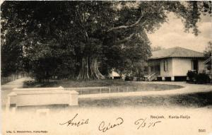 CPA NESJOEH Koeta-Radja INDONESIA (565997)