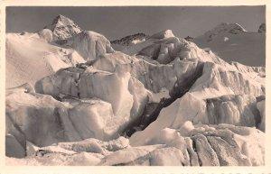 Ice and Snow Austria Unused