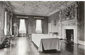 Middlesex Postcard - Boston Manor House - Brentford - Ref 1933A