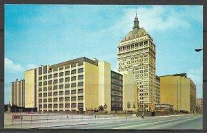 New York, Rochester - Eastman Kodak Co - [NY-438]