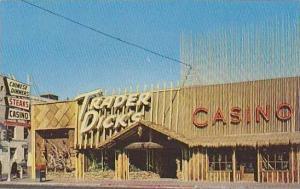 Nevada Sparks Nugget Casino Motor Lodge