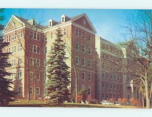 Unused Pre-1980 VETERANS ADMIN HOSPITAL Bath New York NY d5307