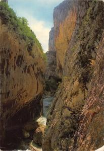 France Les Gorges du Verdon Alpes de Hte Provence, River Landscape