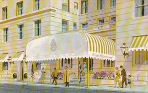 Virginia Richmond Hotel Richmond
