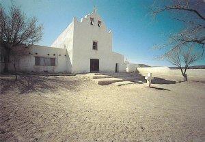 St. Joseph's Indian Mission Established 1699 Laguna Pueblo New Mexico 4 by 6