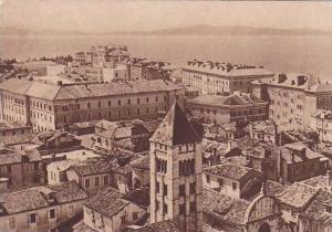 Zara , Croatia, 30-40s
