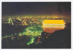 The Grand Hotel, Taipei, Taiwan, Republic of China, 50-60s #11