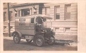 Honey Bread Car Lincoln NE Unused