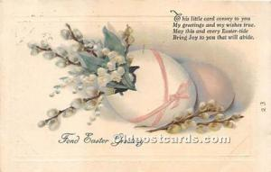 Easter 1903