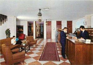 Astoria Hotel Italia Udine