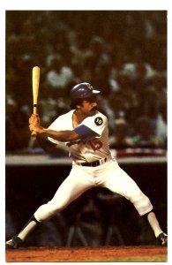 Davey Lopes, Los Angeles Dodgers