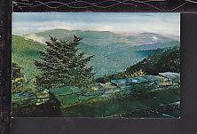 Shenandoah Valley,VA Postcard BIN