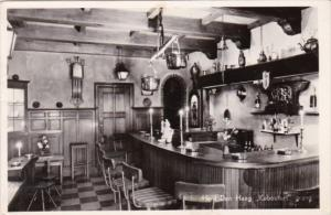 Netherlands Den Haag Kabouter Bars Interior Photo