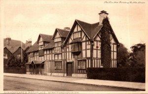 England London The Fine Arts Publishing Company